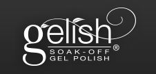 gelish - Copy