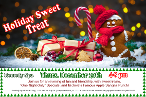 holiday-sweet-treat-party-2018