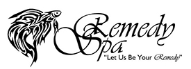 remedy spa
