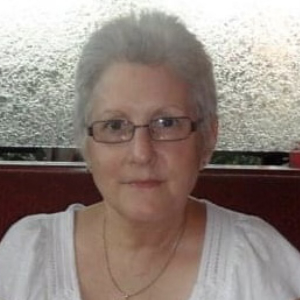Robyn Adair