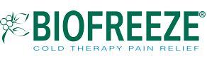 biofreeze - Copy
