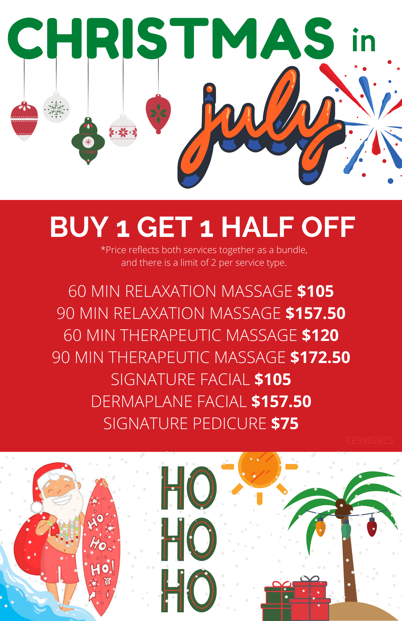 christmas-in-july-remedy-spa