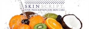 skinscript-skincare